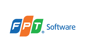 fpt software marketing company