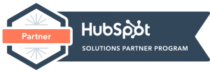 Hubspot solutions partners in Ukraine