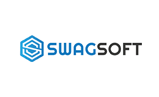 Swag Soft marketing company